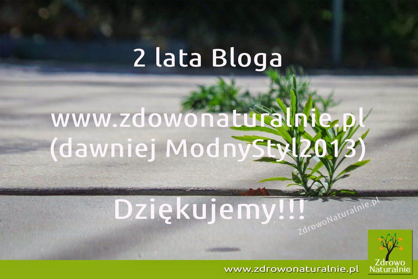 22blata-4817849