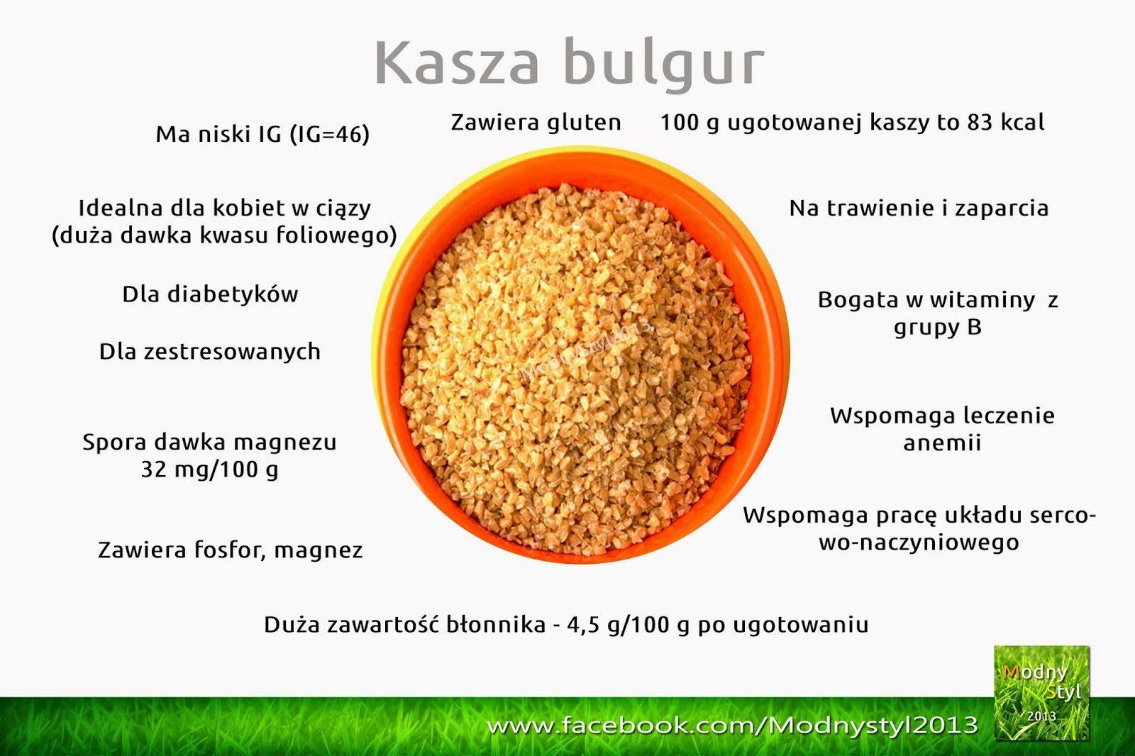 bulgur-7533439