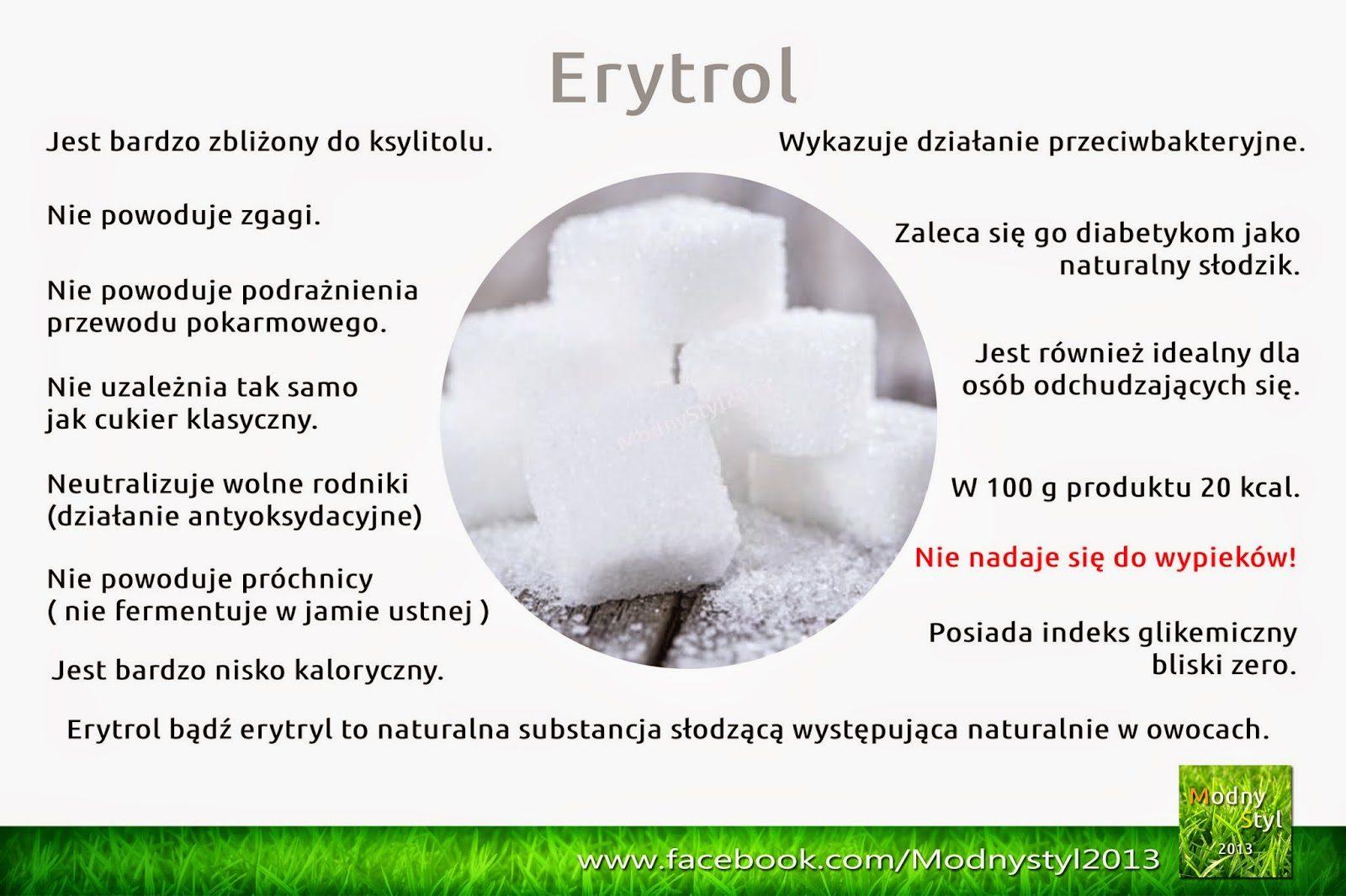 erytrol-2460410