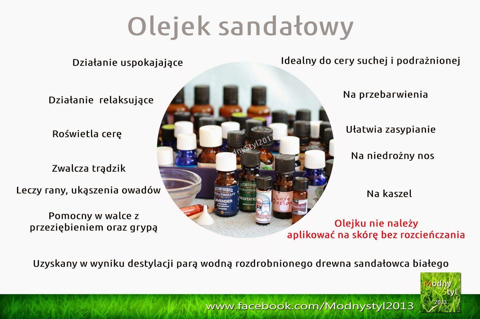 sandals2boil-6799235