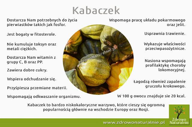 kabaczek-6622177
