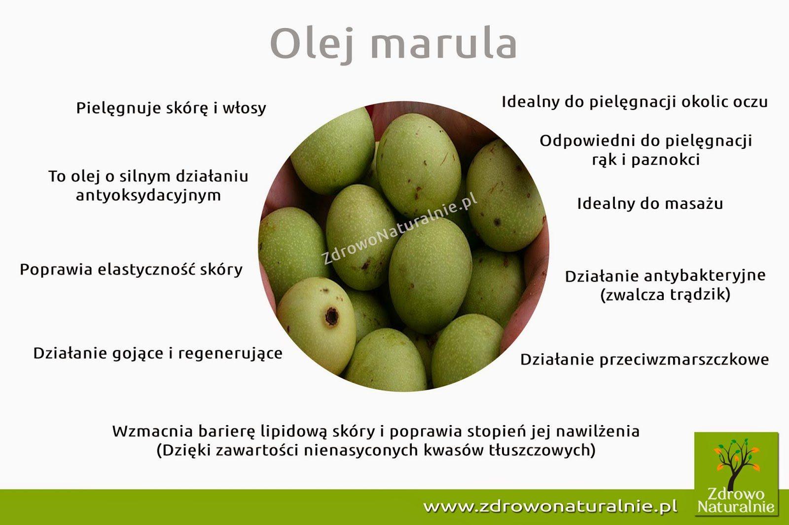 marula-7397207