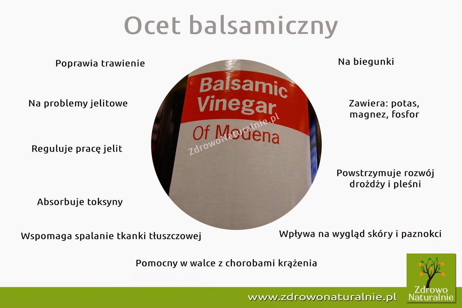 ocet2bbalsamiczny-4028696