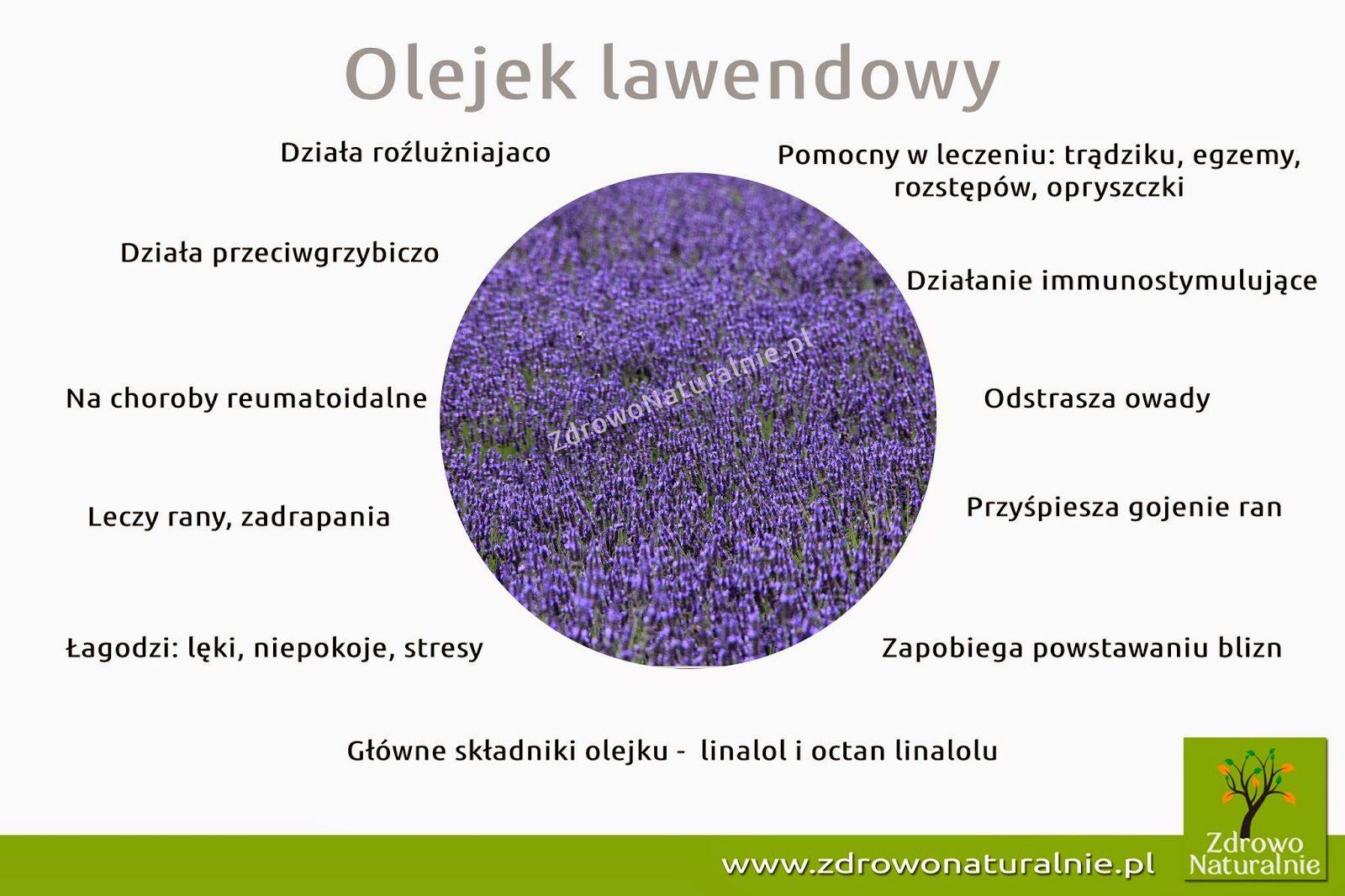 olejek2blawendowy-8254870