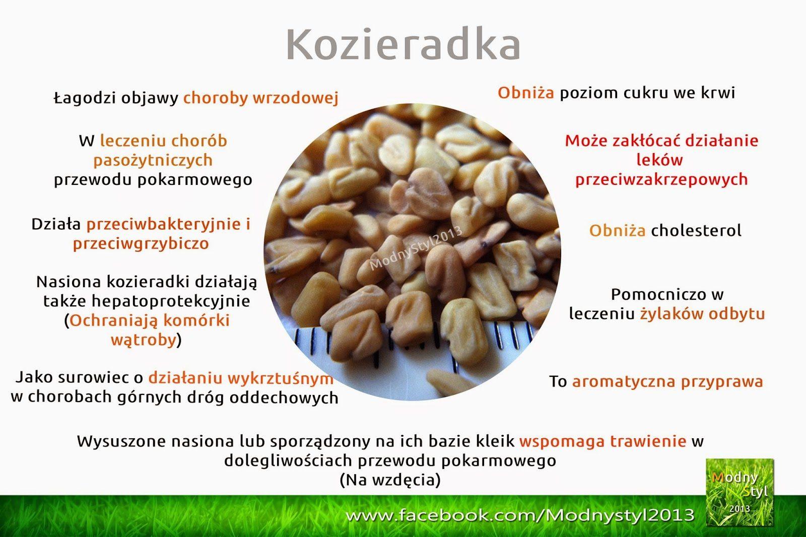 kozieradka-7667784