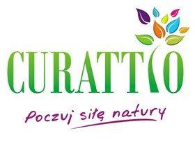 curattio-1424185674-9461224