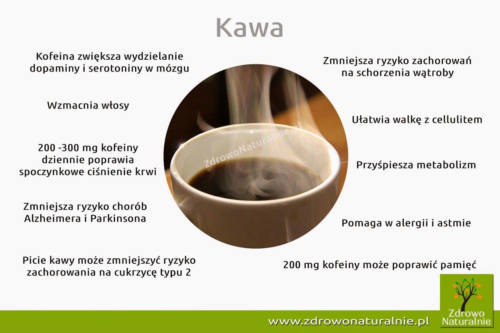 kawa-9257598