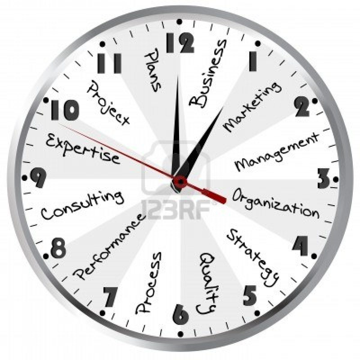 15804822-business-time-management-concept-with-clock-9183259