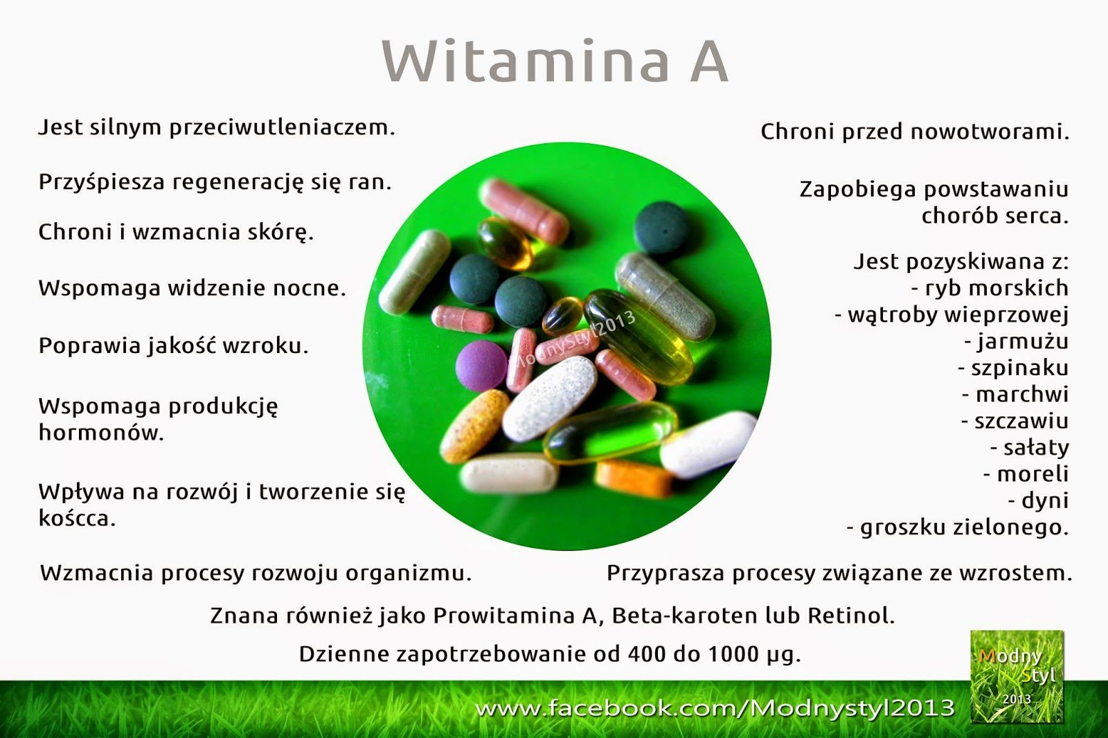 witamina2ba-4091747