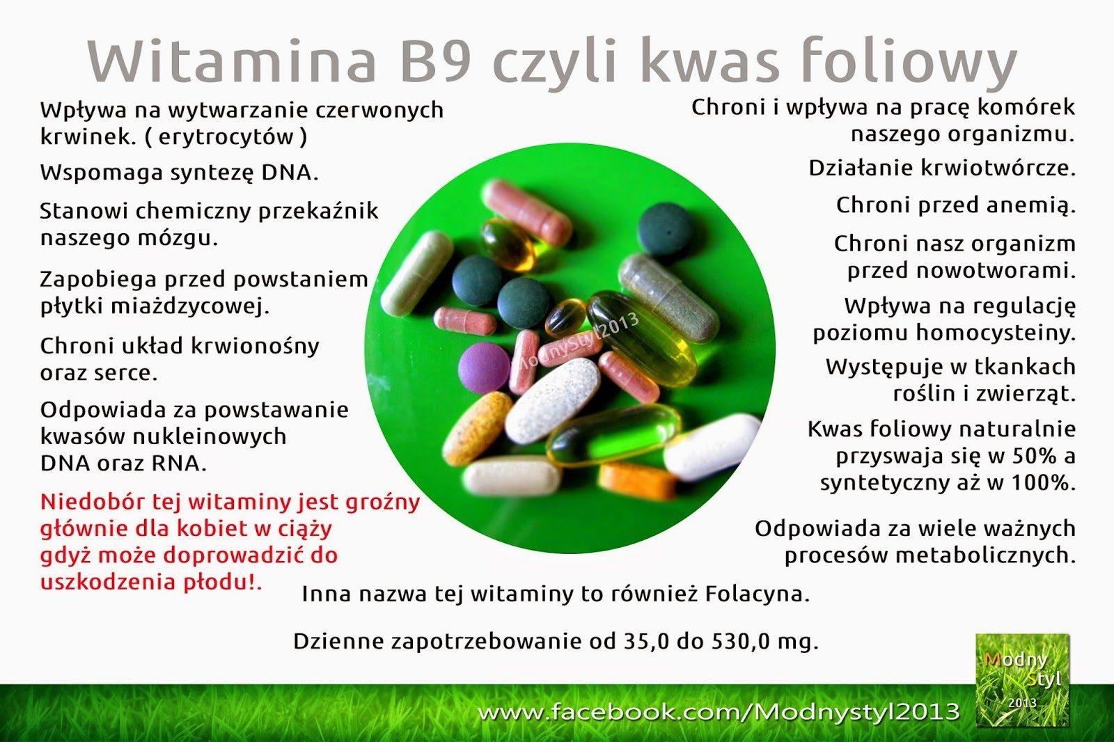 witamina2bb92bczyli2bkwas2bfoliowy-3641394