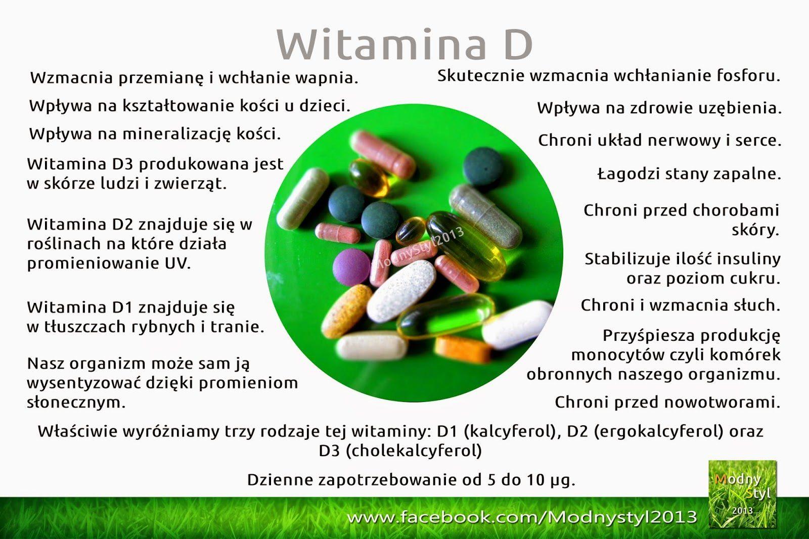 witamina2bd-8312266