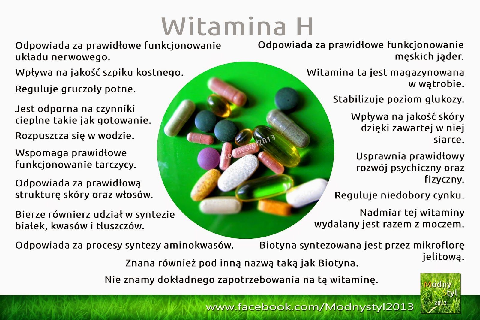 witamina2bh-6773591