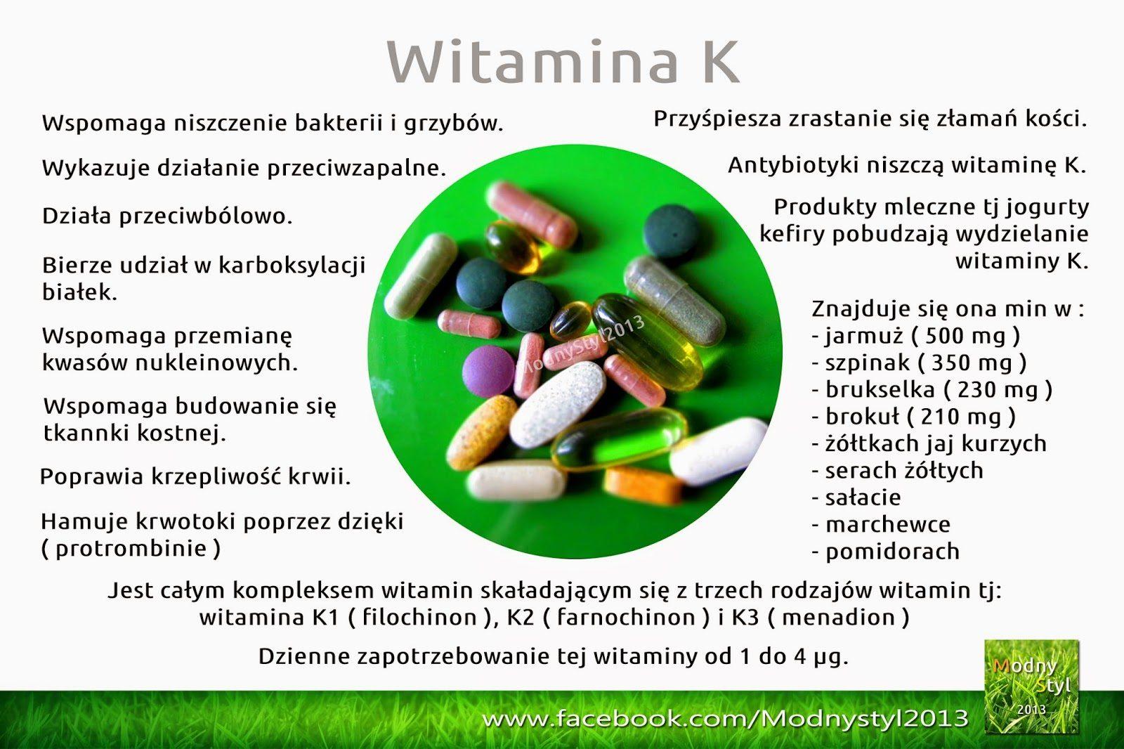witamina2bk-9007361