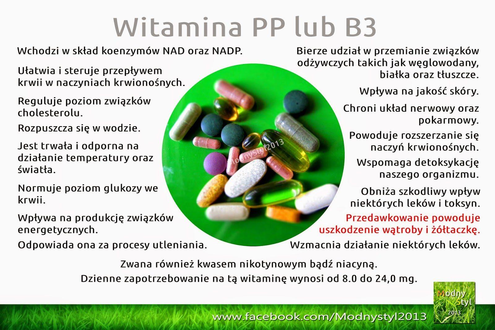 witamina2bpp-4538400