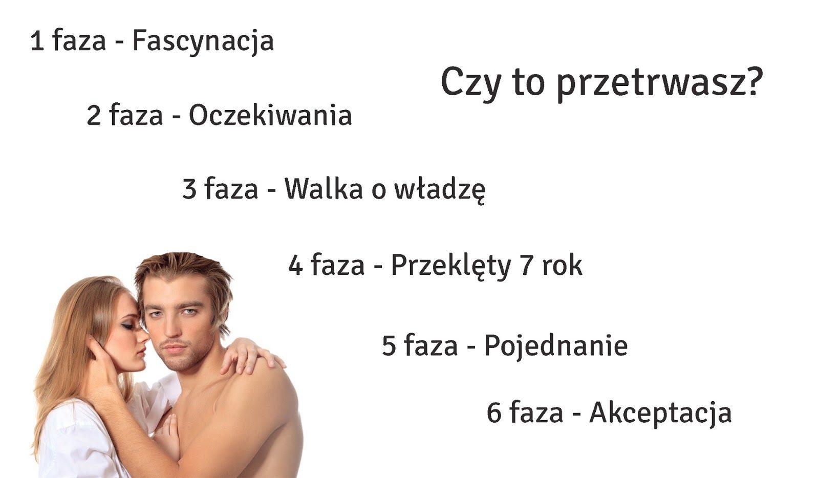 fazyzwiazkucopy-9858543