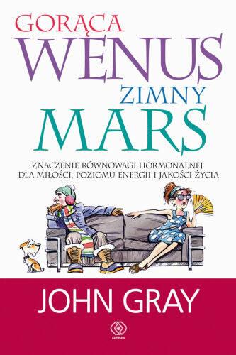 goraca-wenus-zimny-mars-b-iext3996623-5550559