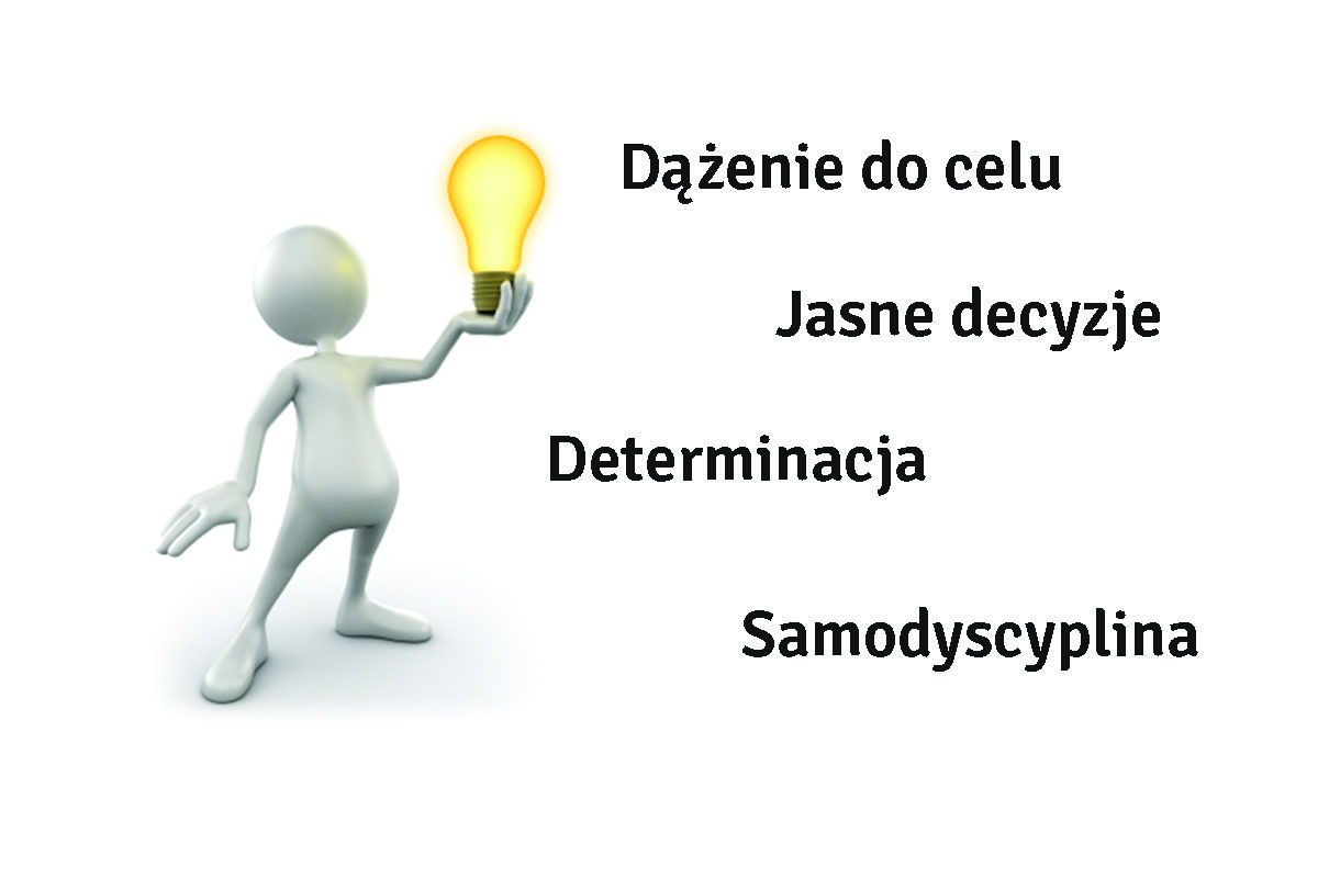idea-7906239