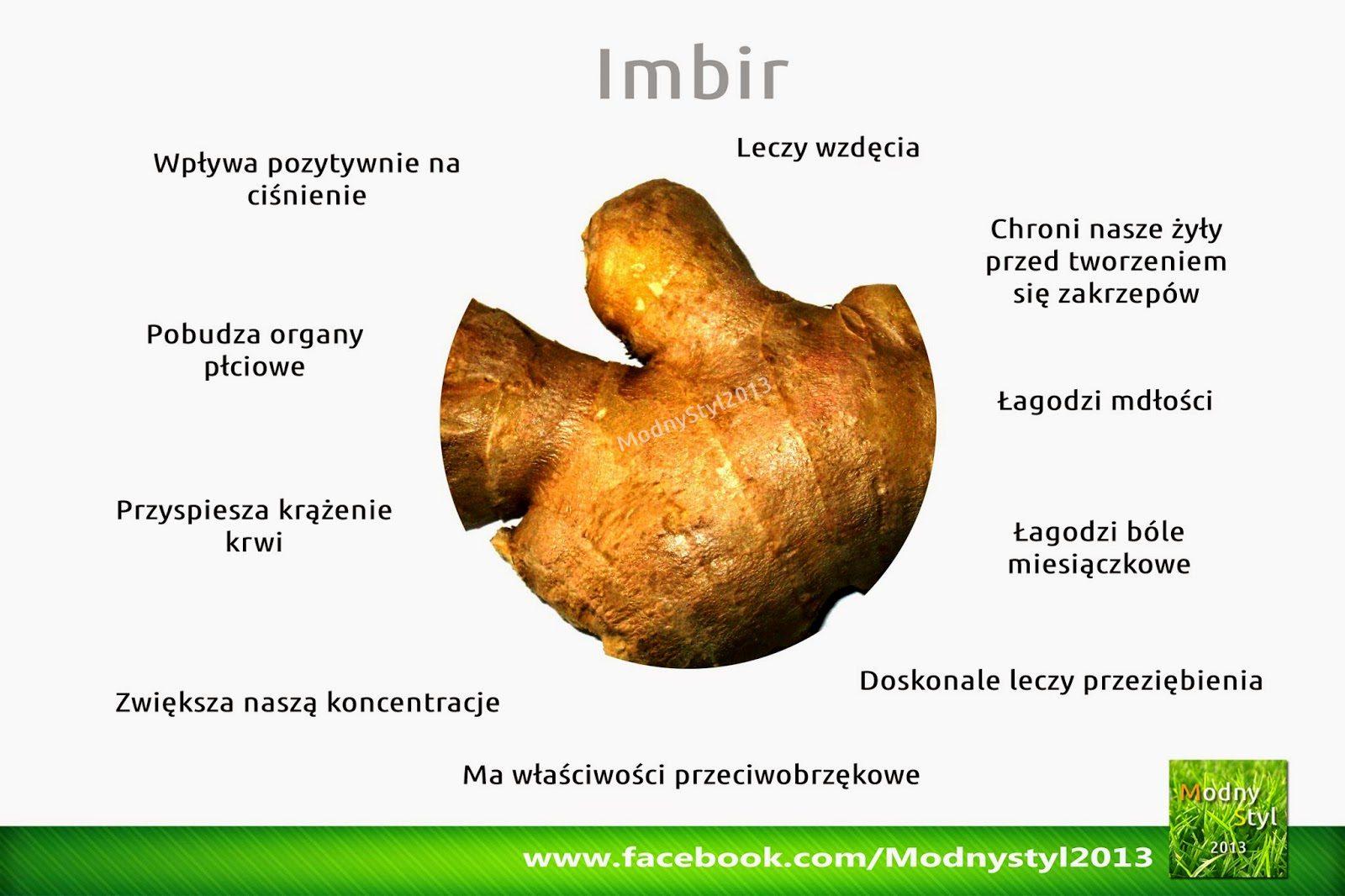 imbir-5764379