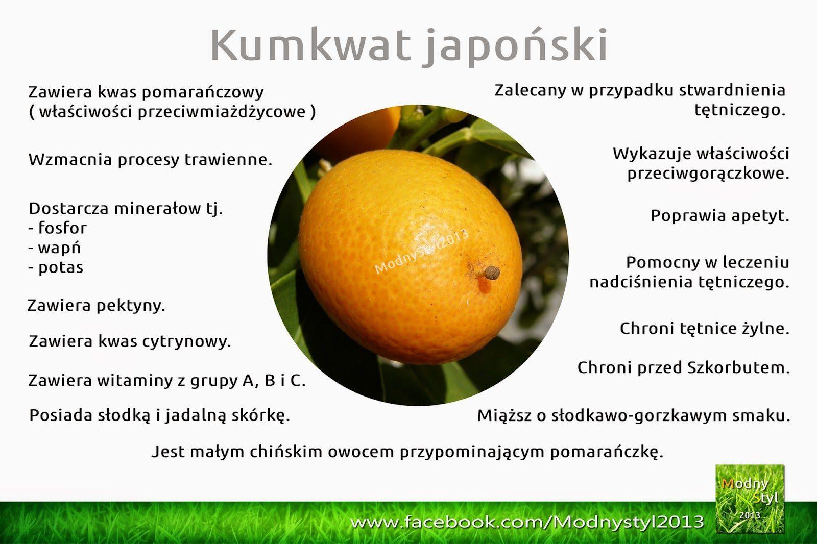 kumkwat-1825974