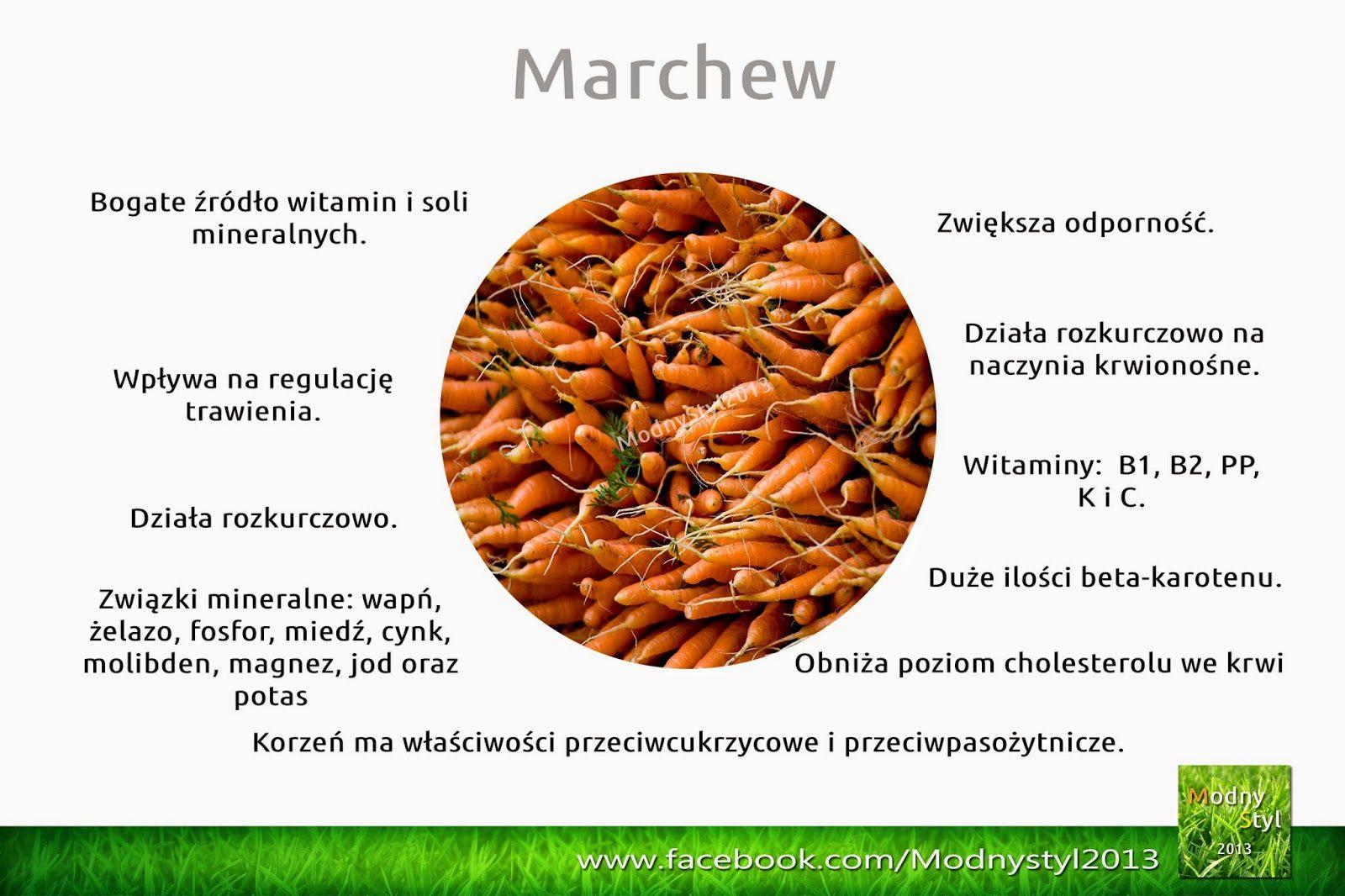 marchew-3671551