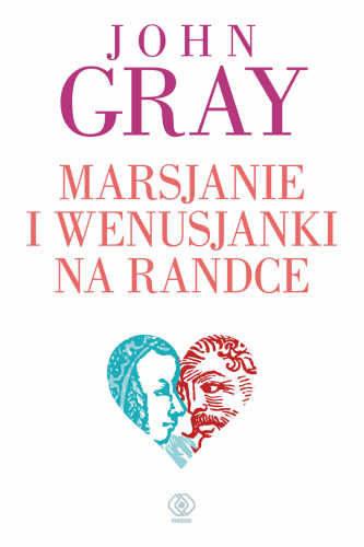 marsjanie-i-wenusjanki-na-randce-b-iext3777646-2764629
