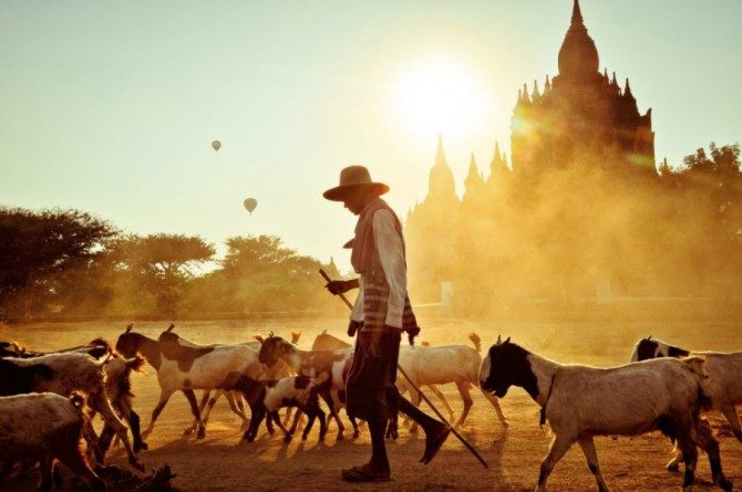 merit-sense-of-place-bagan-myanmar-670x445-5101271