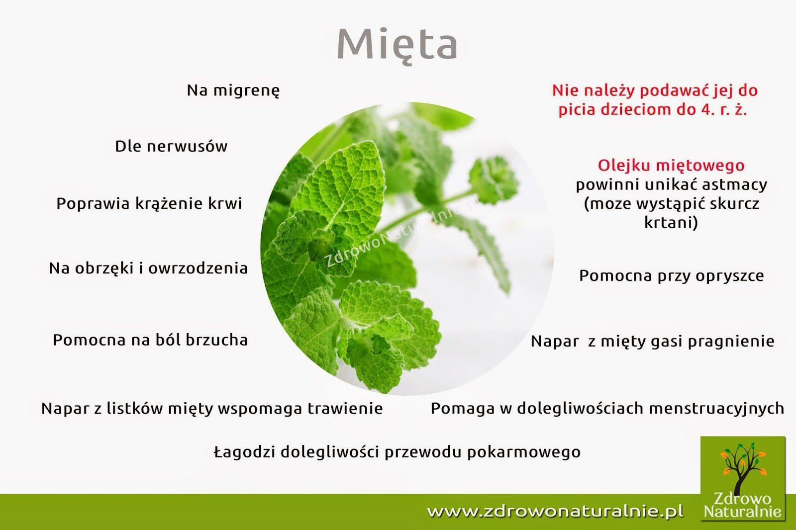 mic499ta-2152671