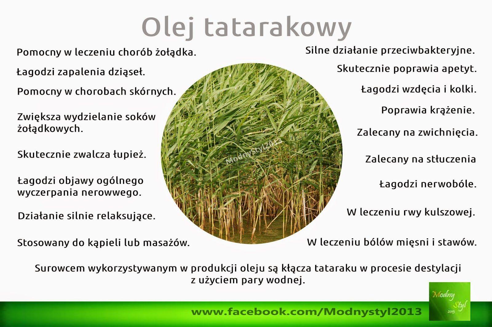 olej2btatarakowy-6794071