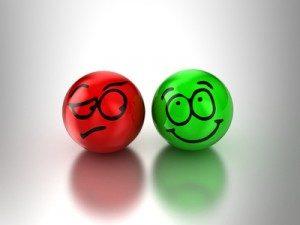 optymista-i-pesymista-300x225-7698227