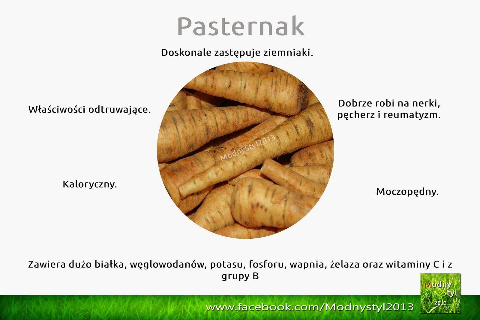 pasternak-2205847