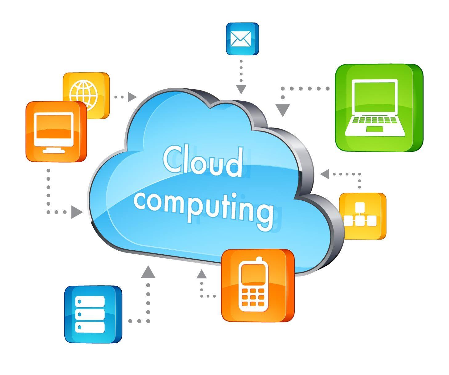 cloud-computing-2132860