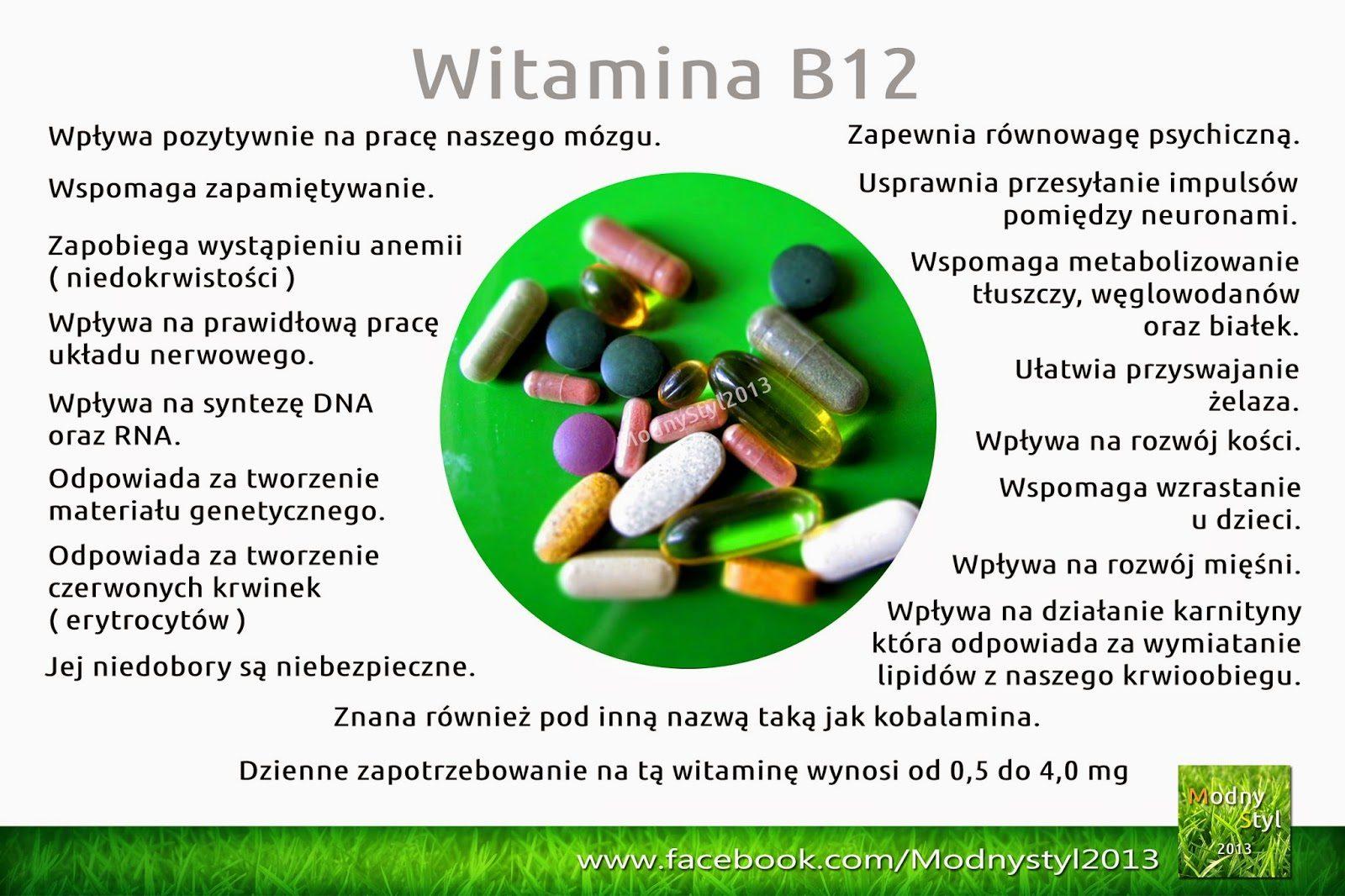 witamina2bb12-6769659