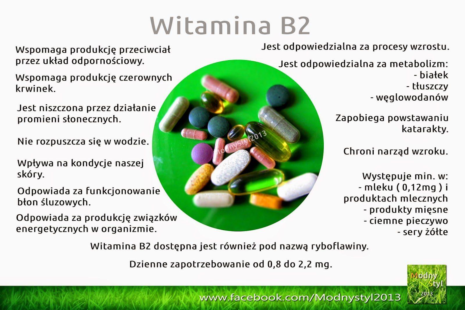 witamina2bb2-8748848