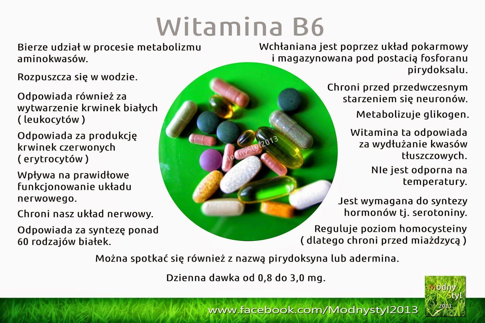 witamina2bb6-4232289