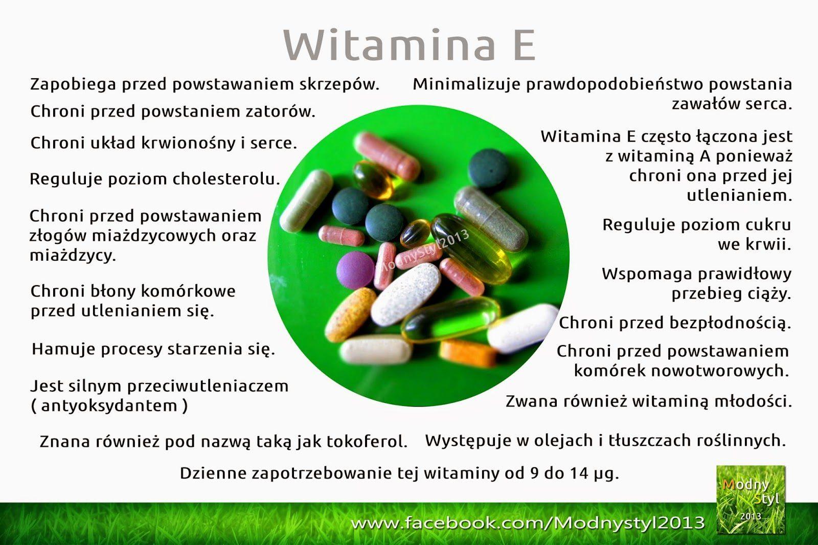 witamina2be-3859020
