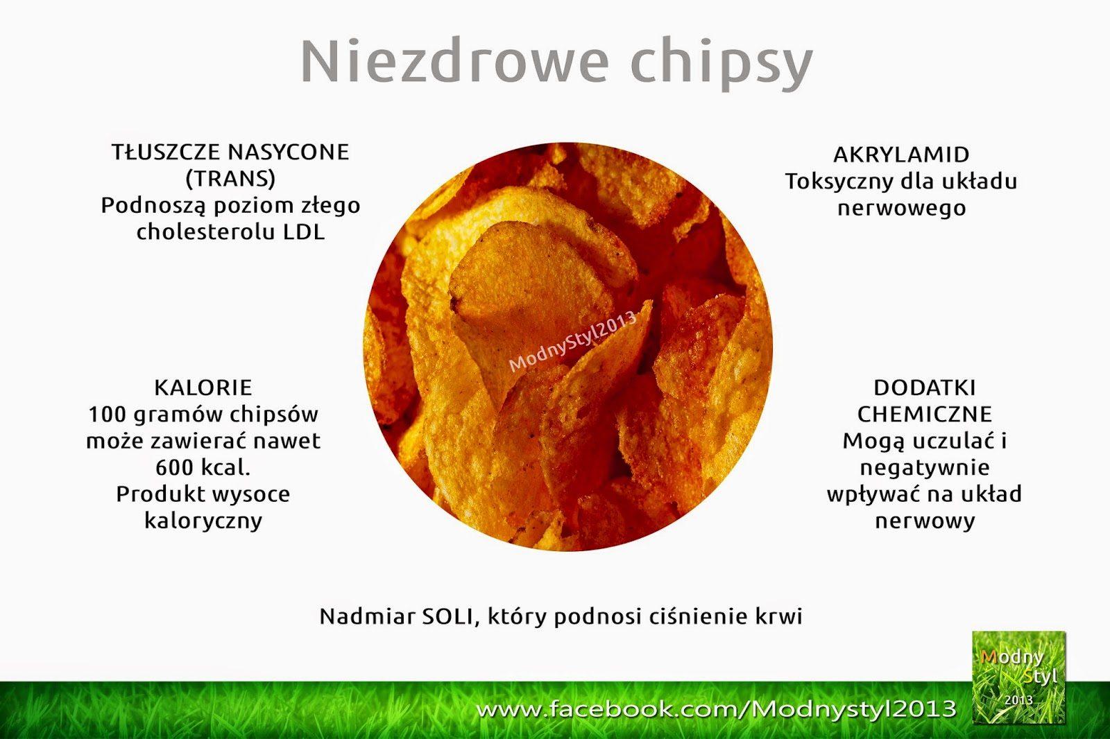chipsy-3635593