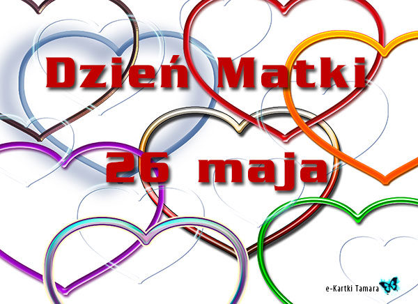 e-kartki-dzien-matki-1633-3780713
