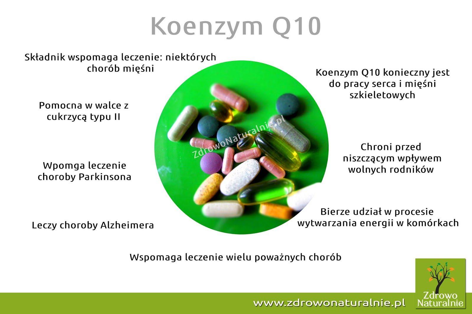 koenzymq10-8845127