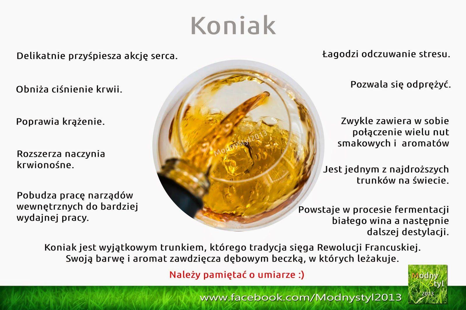 koniak-9865543