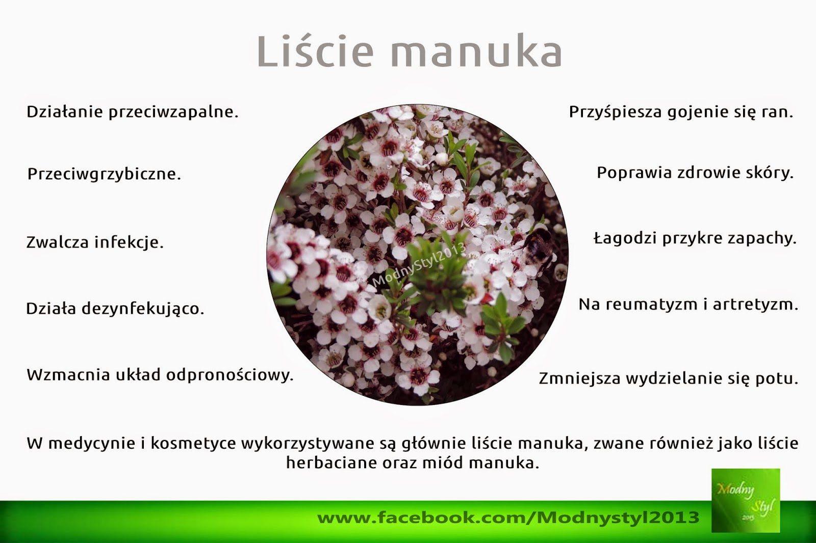 lic59bcie2bmanuka-4101920
