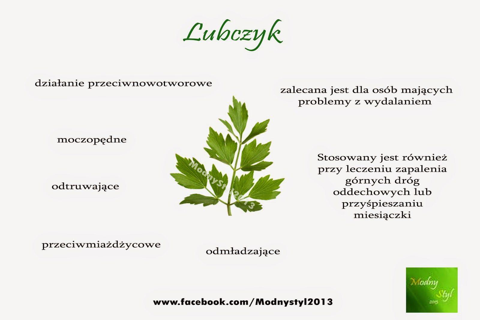 lubczyk-3661431