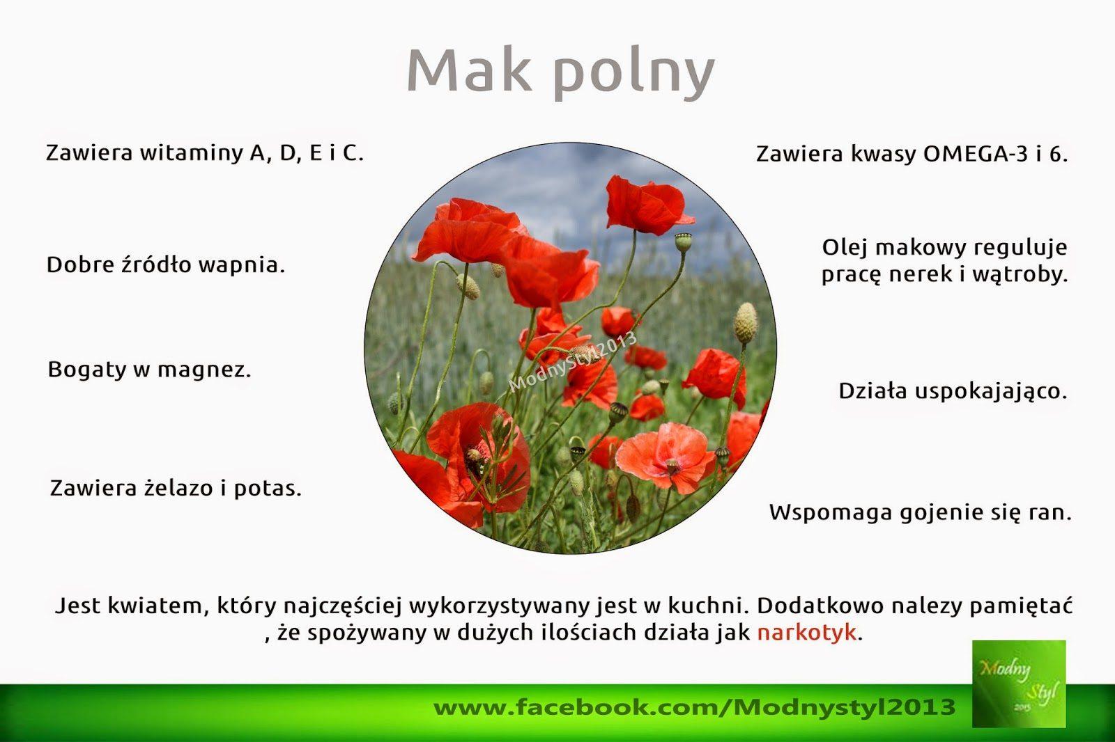 mak-8839576