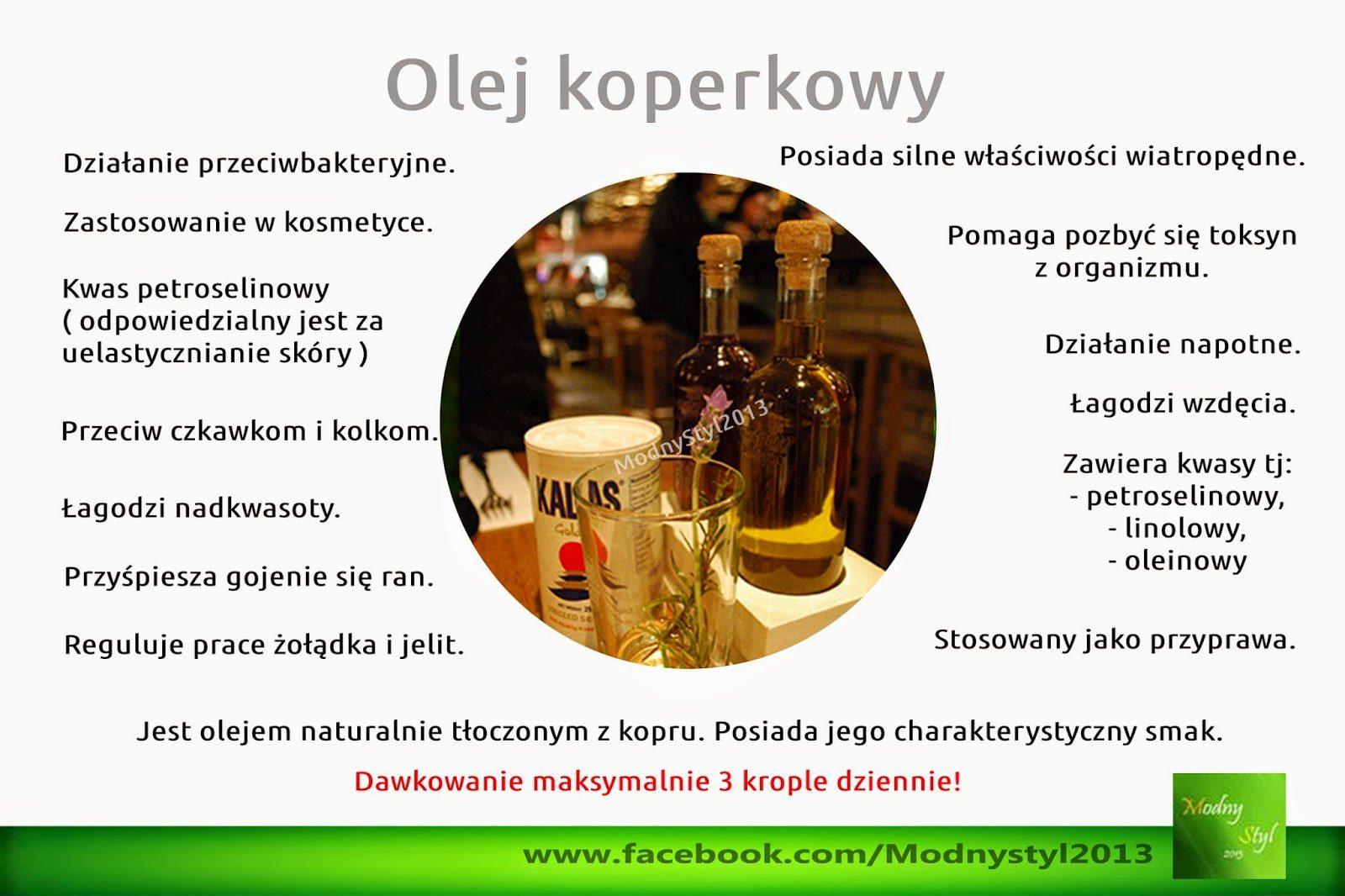 olej2bkoperkowy-6975567