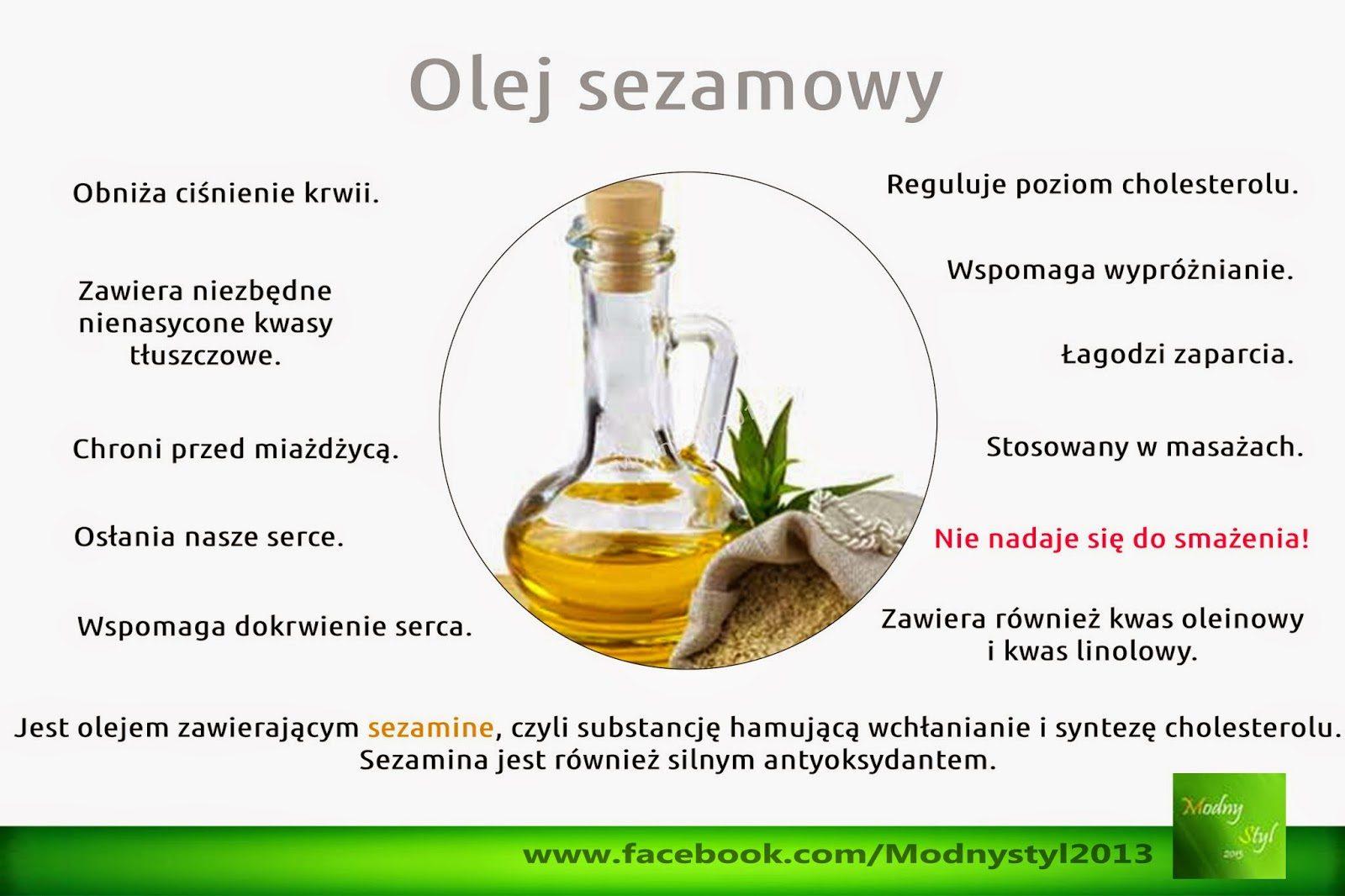 olej2bsezamowy-4550745