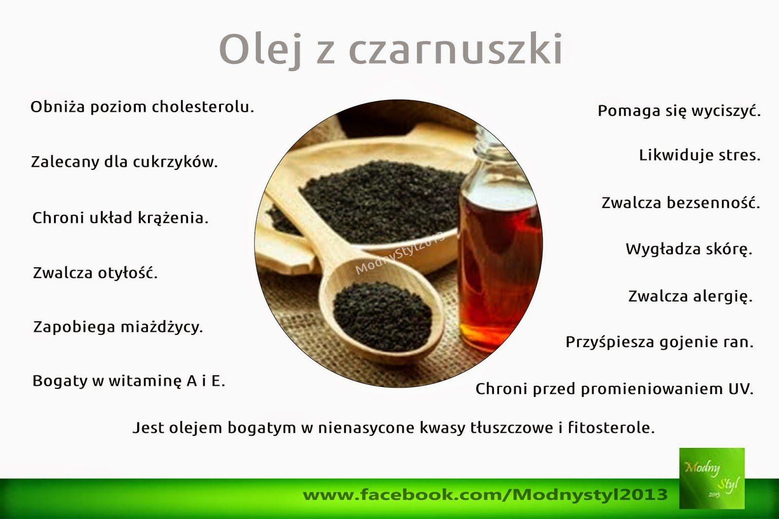 olej2bz2bczarnuszki-2656362