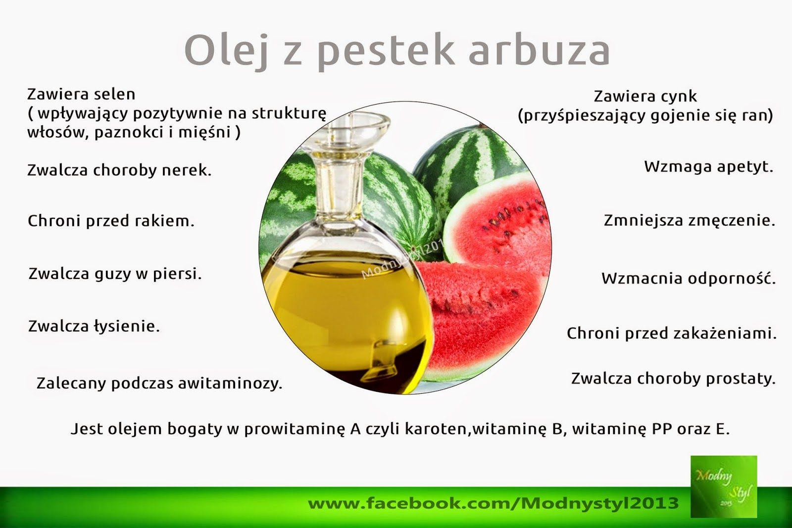 olej2bz2bpestek2barbuza-1233884