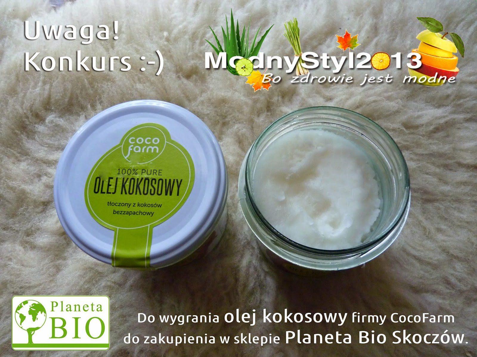 olejkokosowy-3177039