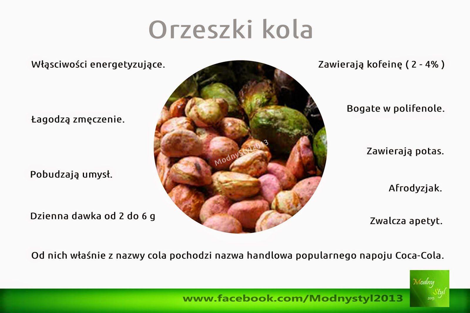 orzeszki2bkola-3493797