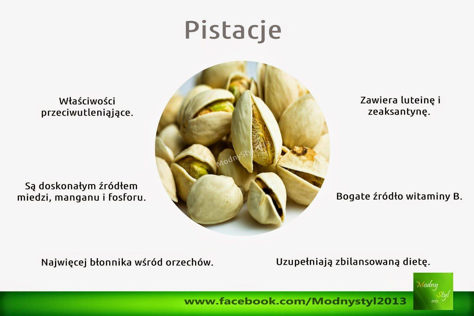 pistacje-2510070