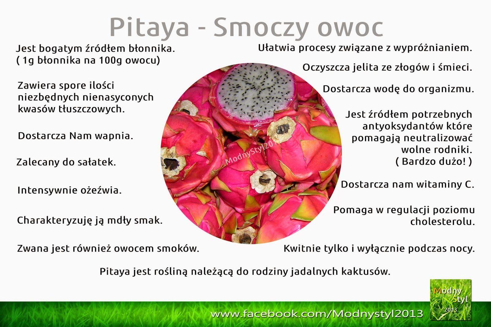 pitaya-2744707